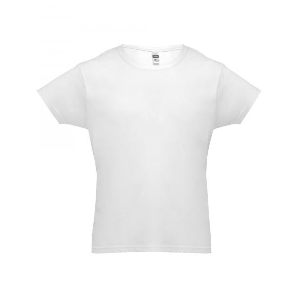 LUANDA. Camiseta de hombre