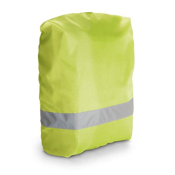 Protección para mochila