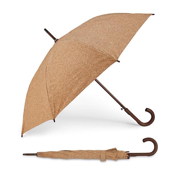 SOBRAL. Paraguas