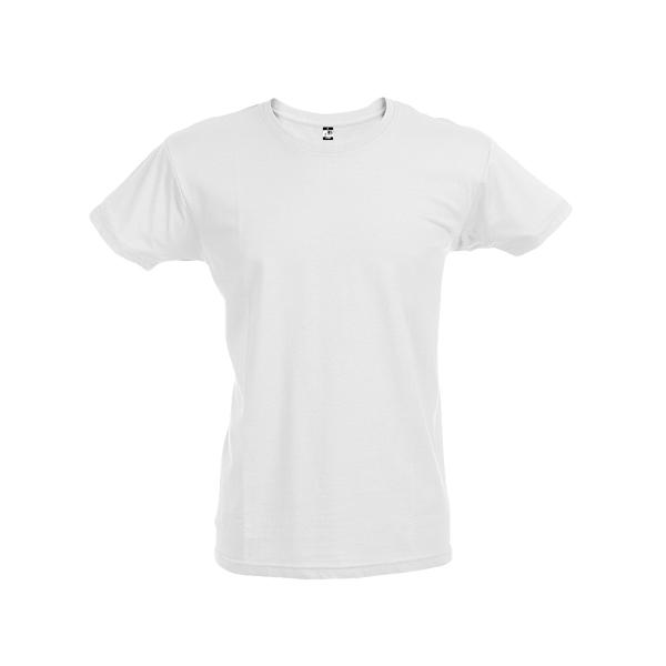 ANKARA. Camiseta de hombre