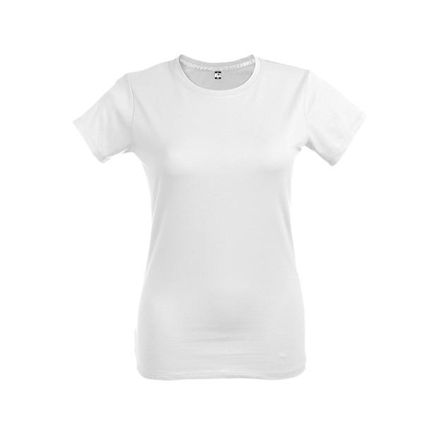 ANKARA WOMEN. Camiseta de mujer