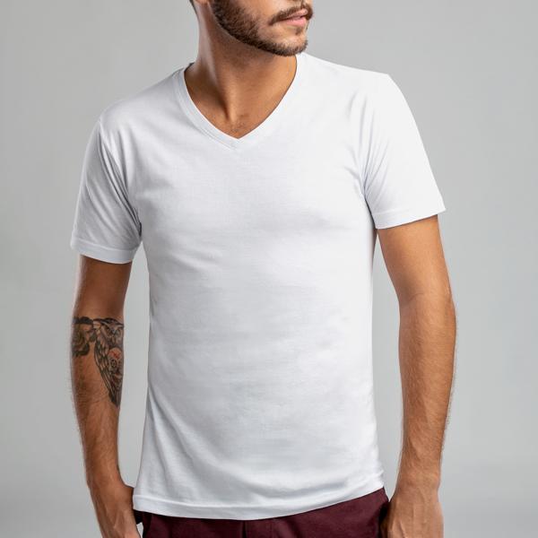 ATHENS. Camiseta de hombre