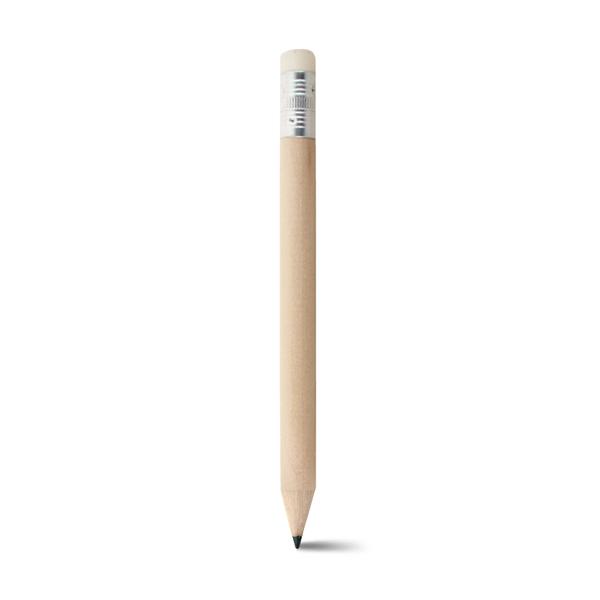 Mini lápiz