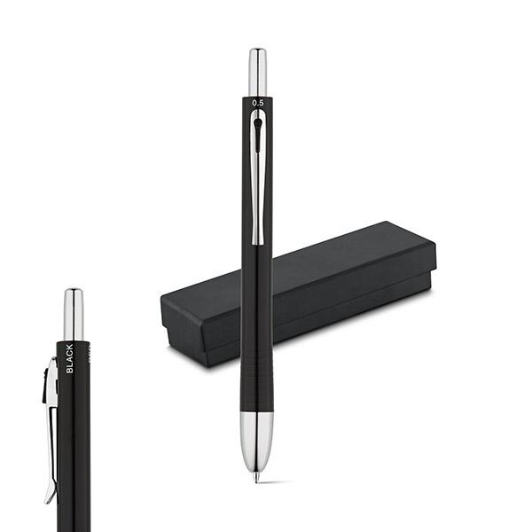 SKETCH. Bolígrafo y portaminas