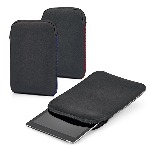 Funda para tablet PC