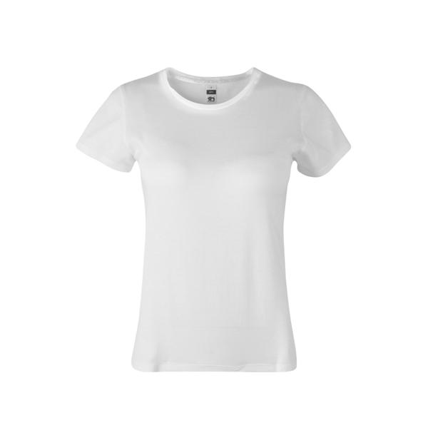 SOFIA. Camiseta de mujer